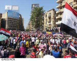 ÉGYPTE-2