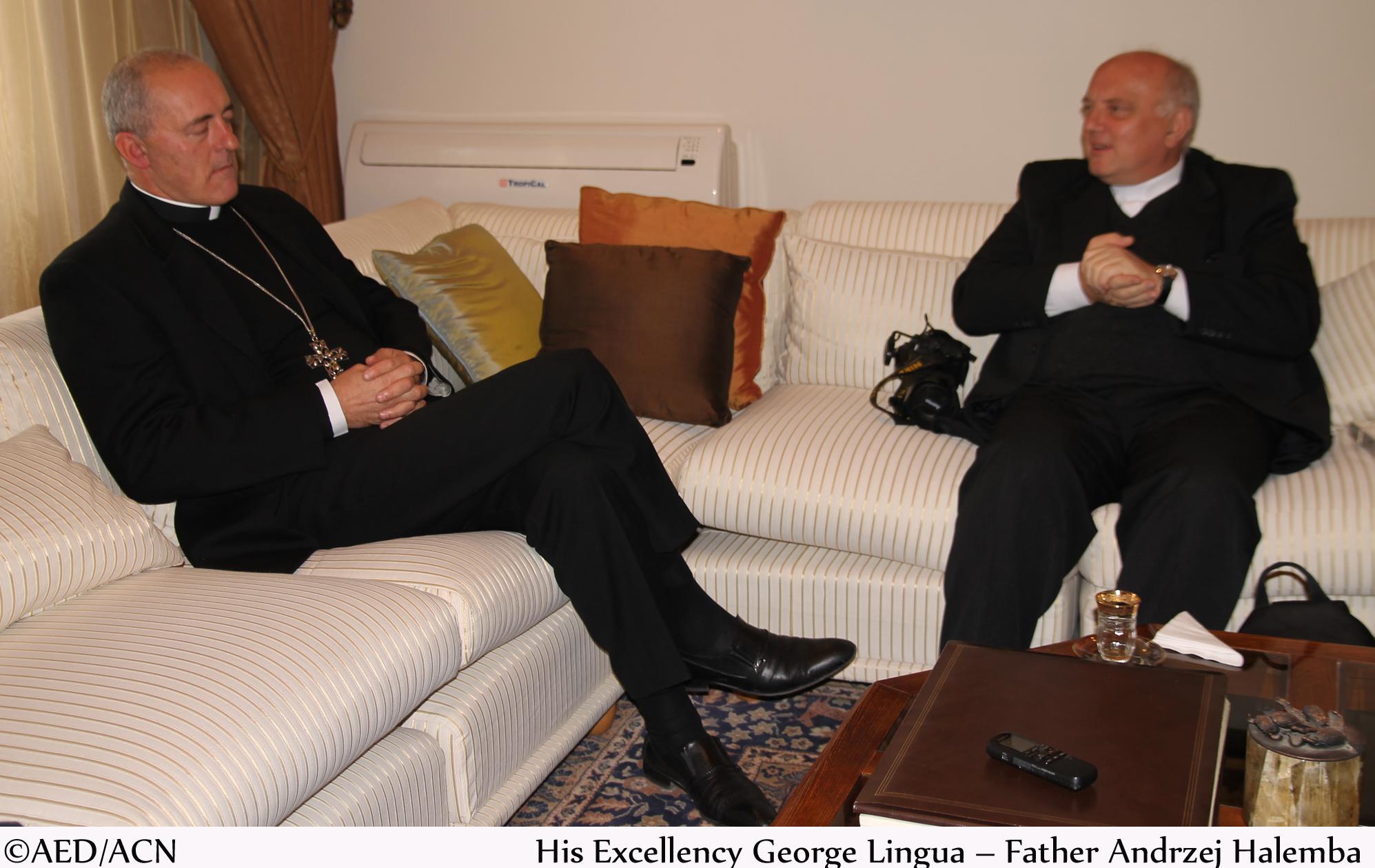 rania de jordanie rencontre avec le roi
